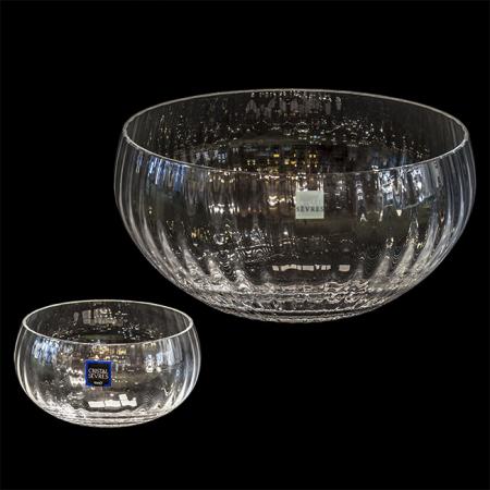 paolini guarlotti servizio bicchieri beaubou cristal de. Black Bedroom Furniture Sets. Home Design Ideas